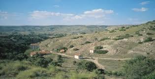 Capeas en Carabaña