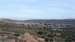 Capeas en Morata de Tajuña