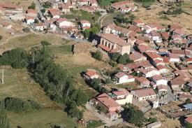 Capeas en San Martin de la Vega