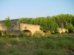 Capeas en Talamanca del Jarama
