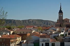 Capeas en Torres de la Alameda