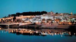 Capeas Badajoz