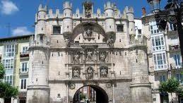 Capeas Burgos