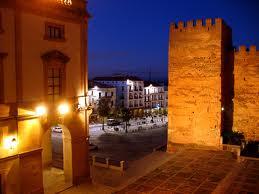 Capeas Cáceres