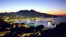 Capeas Ceuta
