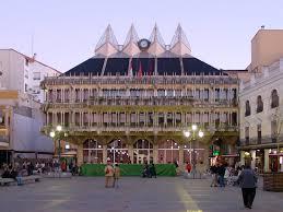 Capeas Ciudad Real