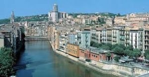 Capeas Girona