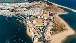 Capeas Huelva
