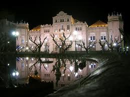 Capeas Huesca