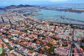 Capeas Las Palmas