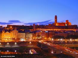 Capeas Lleida