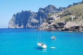 Capeas Mallorca