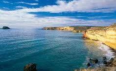Capeas Murcia