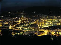 Capeas Ourense