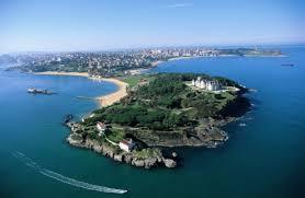 Capeas Santander