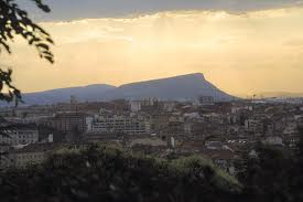 Capeas Soria