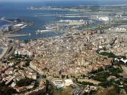 Capeas Tarragona