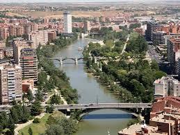 Capeas Valladolid