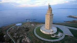 Capeas en A Coruña