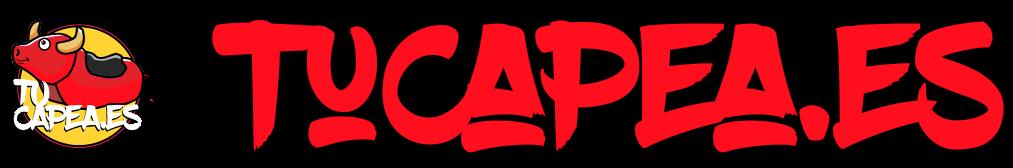 TuCapea.Com:  Capeas